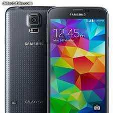 Dont buy fake Samsung Galaxy S5
