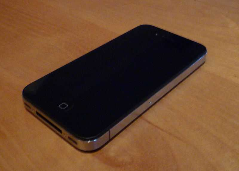 iPhone 6 to launch on Sept. 19 in 32GB and 64GB versions – No 16GB model?