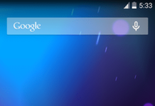 Android 5.0 to launch as 'Lollipop' at Google I/O 2014