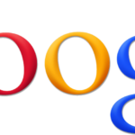 Google I/O 2014 To Witness Launch of Android 5.0