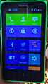 Nokia X Becomes Best Selling Phone Despite Low-End Features
