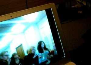 spotiry windows phone live streaming