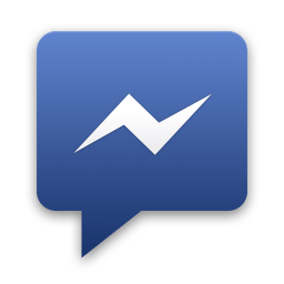 Facebook Messenger Hits Over 500 Million Downloads
