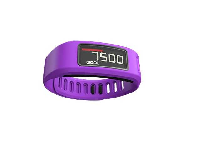 vivo_fitness_band
