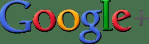 google secure https