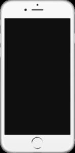 Top 5 phones in 2014