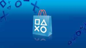 December 25th outrage- PlayStation Store offers 10 percent discount as apology