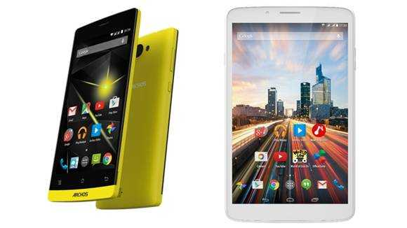Blazing fast LTE to Windows Phone to be brought by Lumia 1330/1335