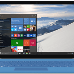 Microsoft Windows 10 for Business Users