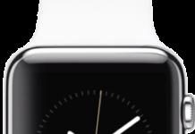 Apple Watch vs Samsung smartwatch