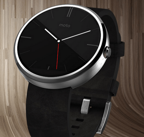 Moto 360's Successor: Expected Specifications And Launch ...