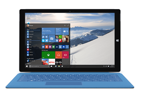 Microsoft's Windows 10 Technical Preview Reveals Spartan