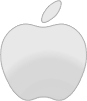 Top 3 Apple Products