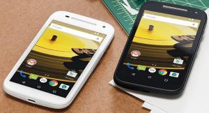 Motorola Remains Loyal To Flipkart