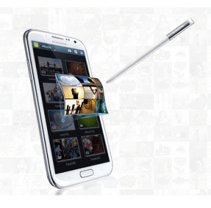 Samsung Galaxy Note 2, Note 3, Note 4 And Note Edge Receives Android 5.0 Lollipop Update