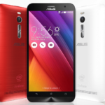 Asus Zenfone 2 Is All Set To Impress Users With Great Features