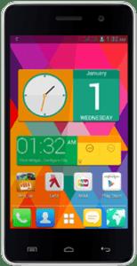 micromax unite 2 android lollipop unite 2 update