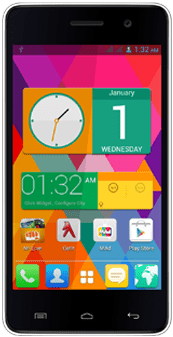 micromax unite 2 android lollipop unite 2 update