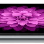new iPhone 2015