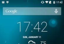 Cyanogen Releases Cyanogenmod 12 For OnePlus On
