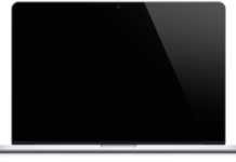 New Force Touch for Apple's 15-inch Macbook Pro in India