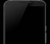 Features of Nexus 6 Successor Leaked Online