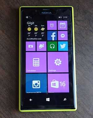 Latest Lumia 2000 Is A Beauty Physically But Lumia 940 Wins Hearts With 3 GB RAM And Corning Glass