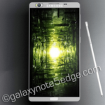 Galaxy Note 5 Release Date Predicted Expected Deliver Monstrous Performance Powerful Chipset