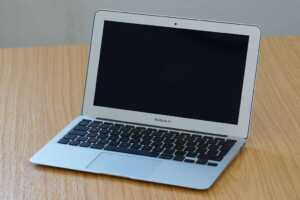 Why Apple Impresses With MacBook Pro With Retina Display Over MacBook Air?
