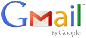 How to activate undo sending feature in Gmail