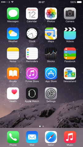 Apple iPhone 7 Renders Flood The Internet