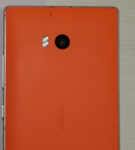 Breaking—Code Names For Lumia 940 And More Upcoming Microsoft Flagships Revealed