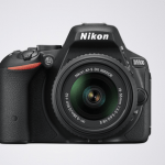 Nikon D5500 Fails Compared To Nikon D5300 Despite Good Lens And Sharp Resolution