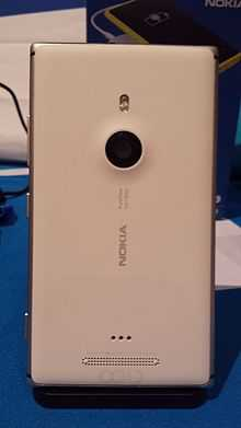 New Lumia 950 and 950 XL to don gorgeous metal frame and USB C