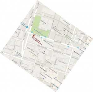 Google Maps Replies