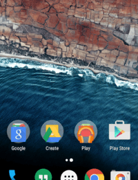 Google Set To Release Android 6.0