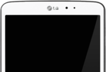 G-PAD II 10.1 from LG Announced