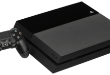 """Players not happy with Sony PS4 as """"Until Dawn"""" faces downloading issues"""