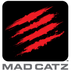 Mad Catz Ready To Ship Rat Pro X  And Launch Rat Pro S