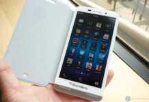 Blackberry Keen On Patent Monetization And Heightening Innovation