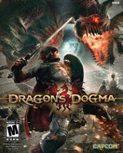 Dragon's Dogma: Dark Arisen to be Released for PC Soon