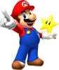 Mario Bros Featured Image