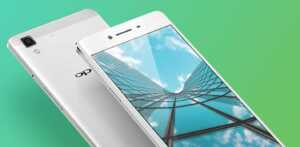 Oppo R7 Plus vs Oppo R7 Lite