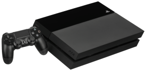 Playstation 4 To See Slashed Prices