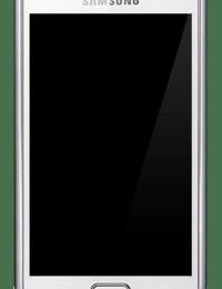 Samsung_Galaxy_S_White