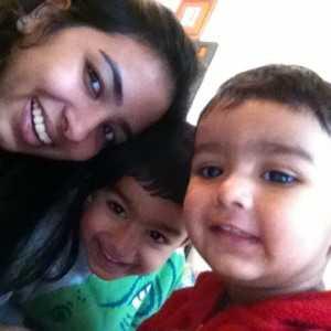 Shilpi Gupta Blog