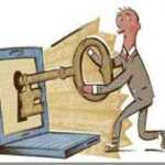 data-encryption_
