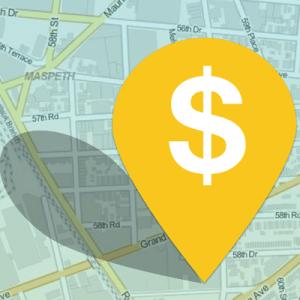 WageSpot salary app