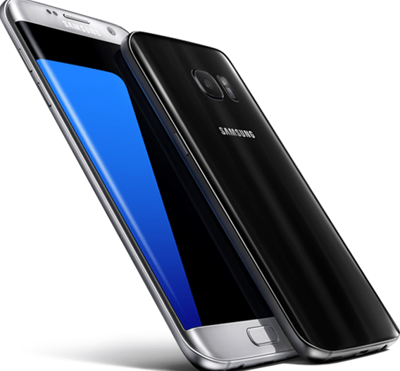 Samsung Galaxy S7 and S7 Edge: Everything you need to know