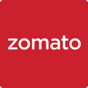Hackers dine on Zomato
